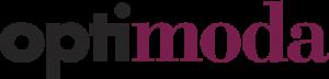 OPTIMODA_logo