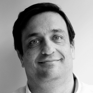 José Manuel Vega