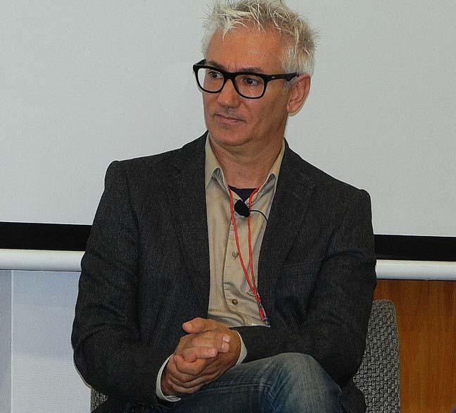 Juan Manzano